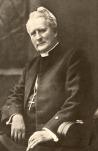 Bishop Talbot